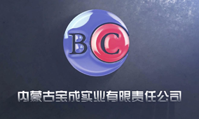 贝斯特全球最奢游戏手机APP宝成实业有限责任公司