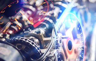 呼和浩特市斯沃特机电设备有限公司