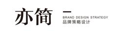 贝斯特游戏登录品牌策划